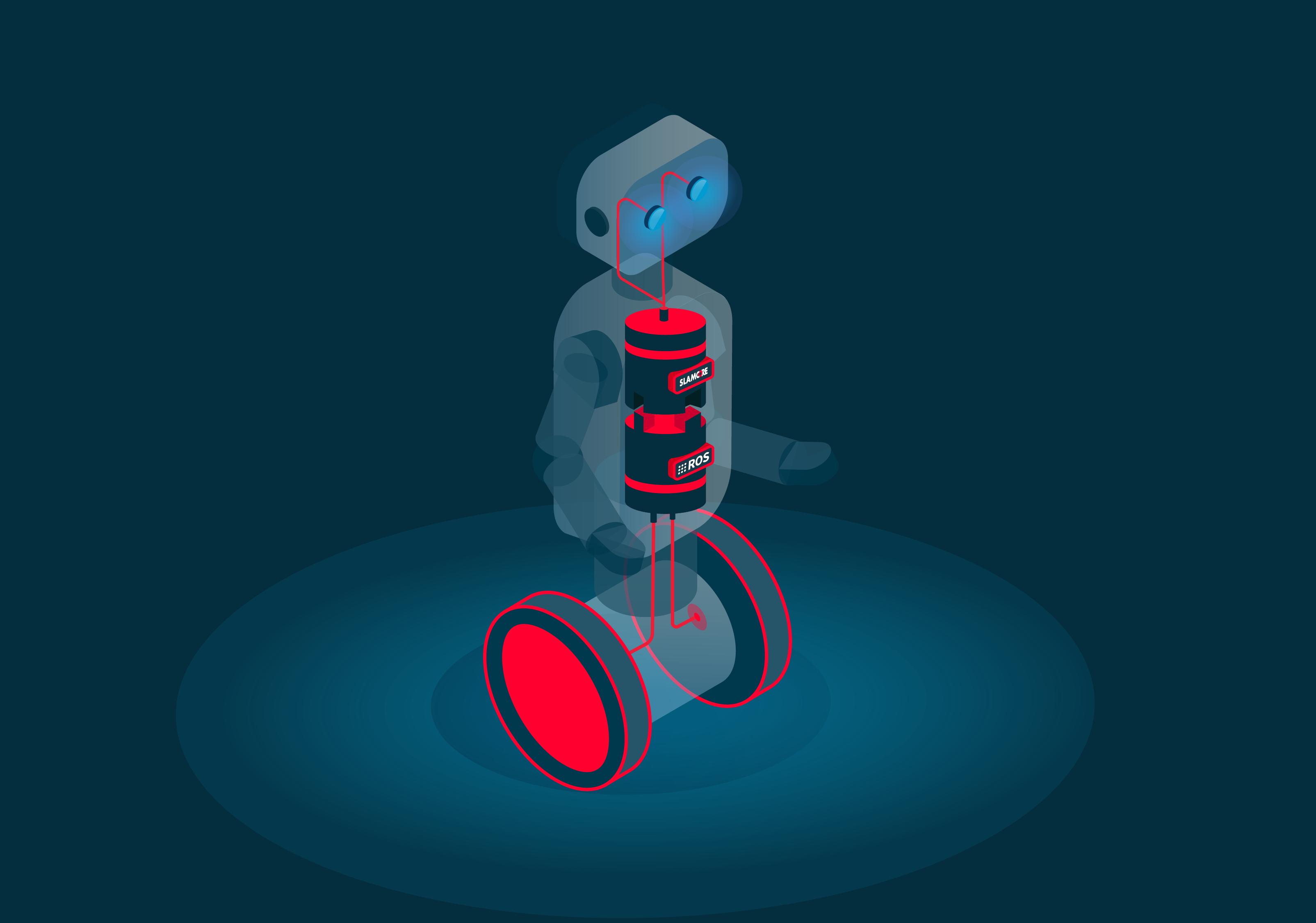 Robot_Ross-01