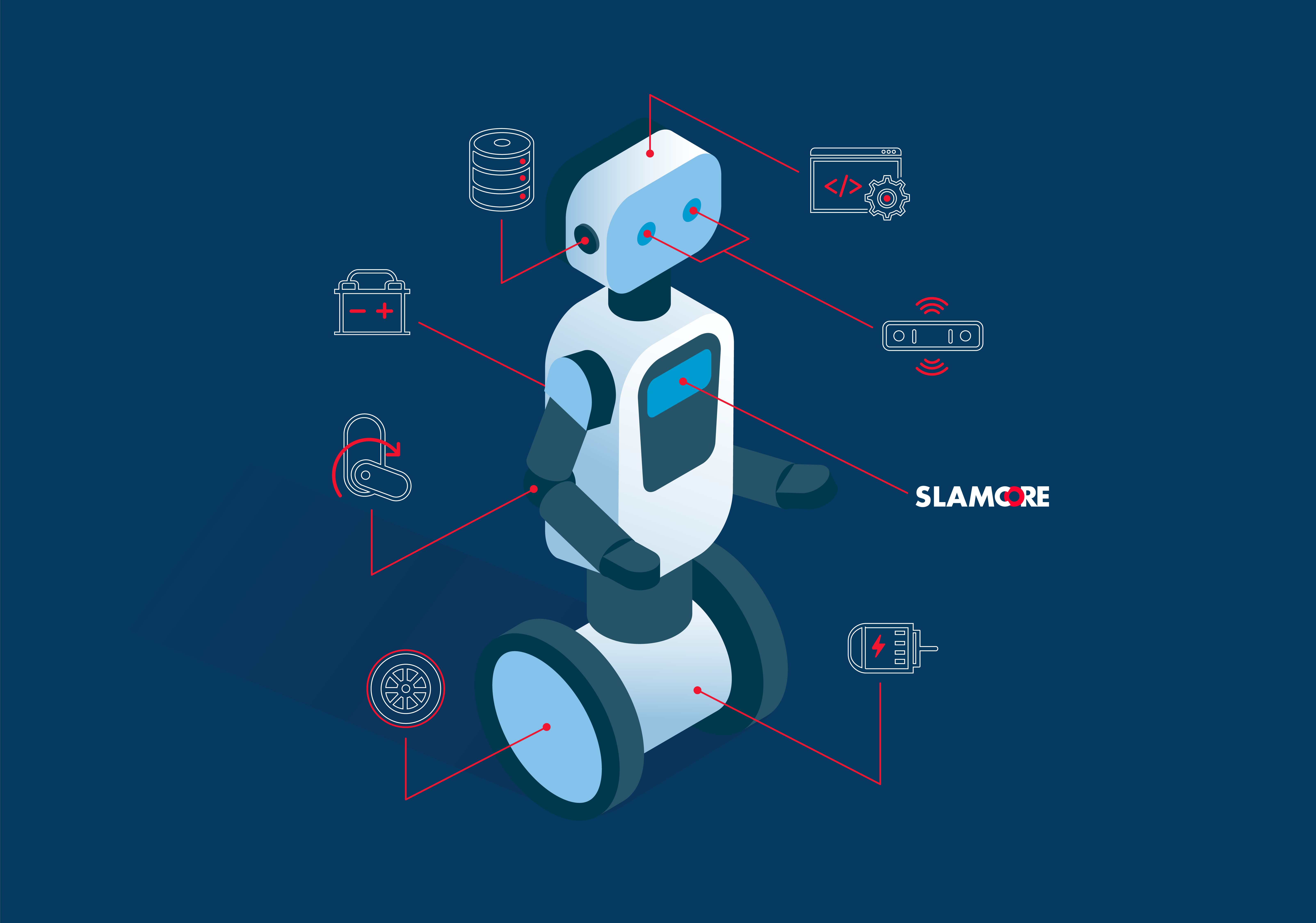 Slamcore-blog-2-02