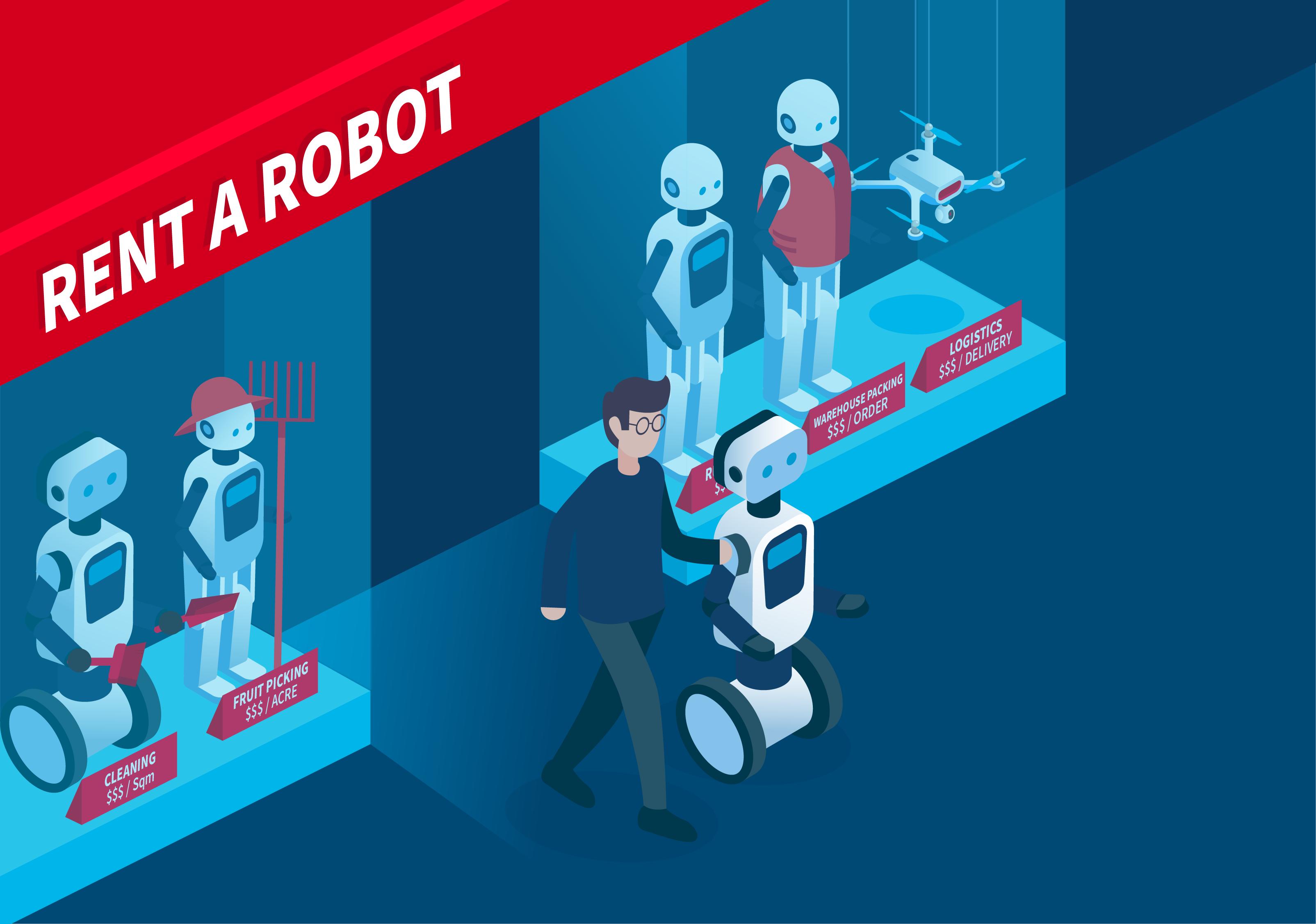Rent-a-Robot-v2
