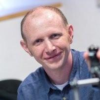 Professor Andrew Davison
